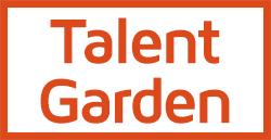 talent-garden