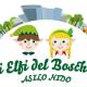 "Asilo Nido 0-36 mesi ""Gi Elfi del Boschetto"""
