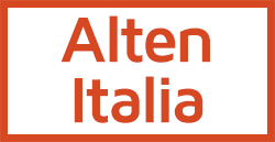 alten Italia - sede GREAT Campus