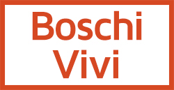 boschi vivi - sede GREAT Campus