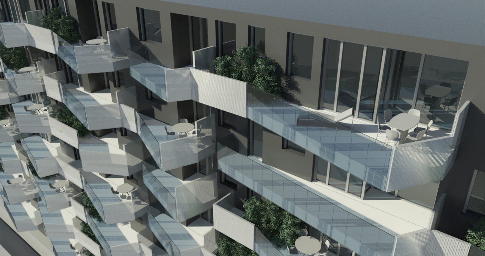 La tua casa nel parco - Great Campus - Erzelli - Genova