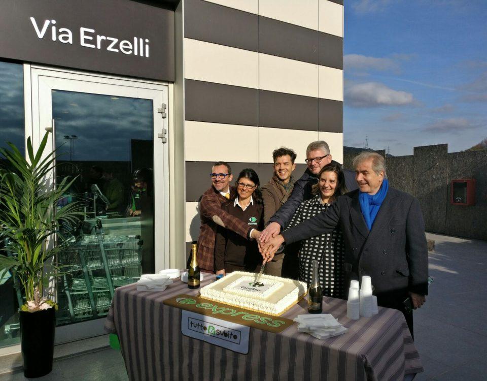 carrefour-nuovo-punto-venditaa Erzelli