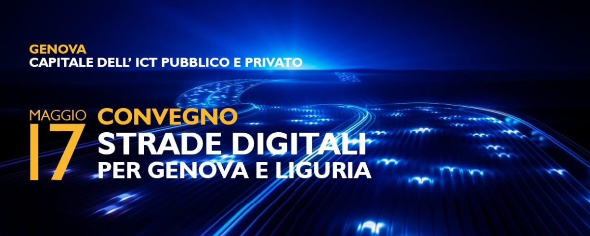 Strade Digitali