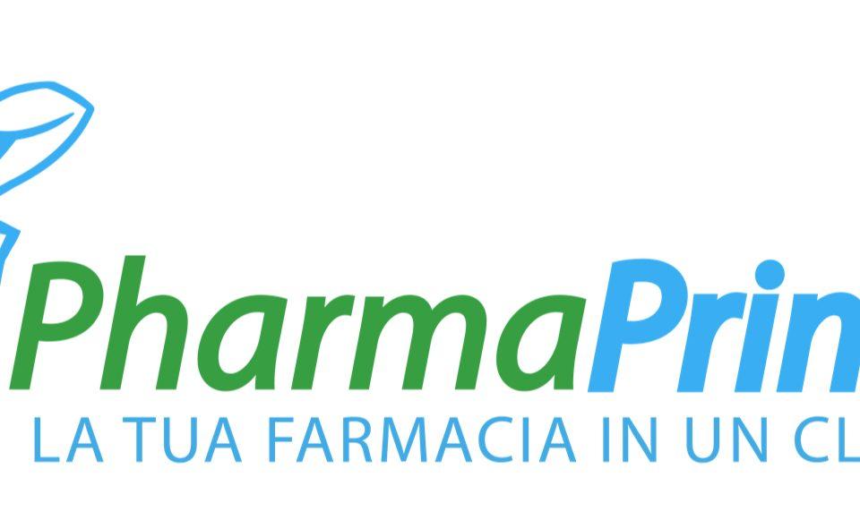 Pharmaprime Farmacia online